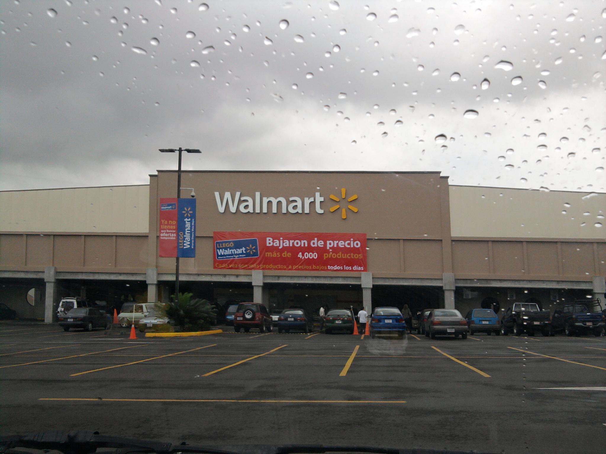 Walmart Muebles Dormitorio – Phurm.com