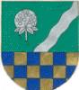 WappenBaerenbach.png