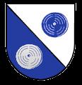 Wappen Freudenbach.png