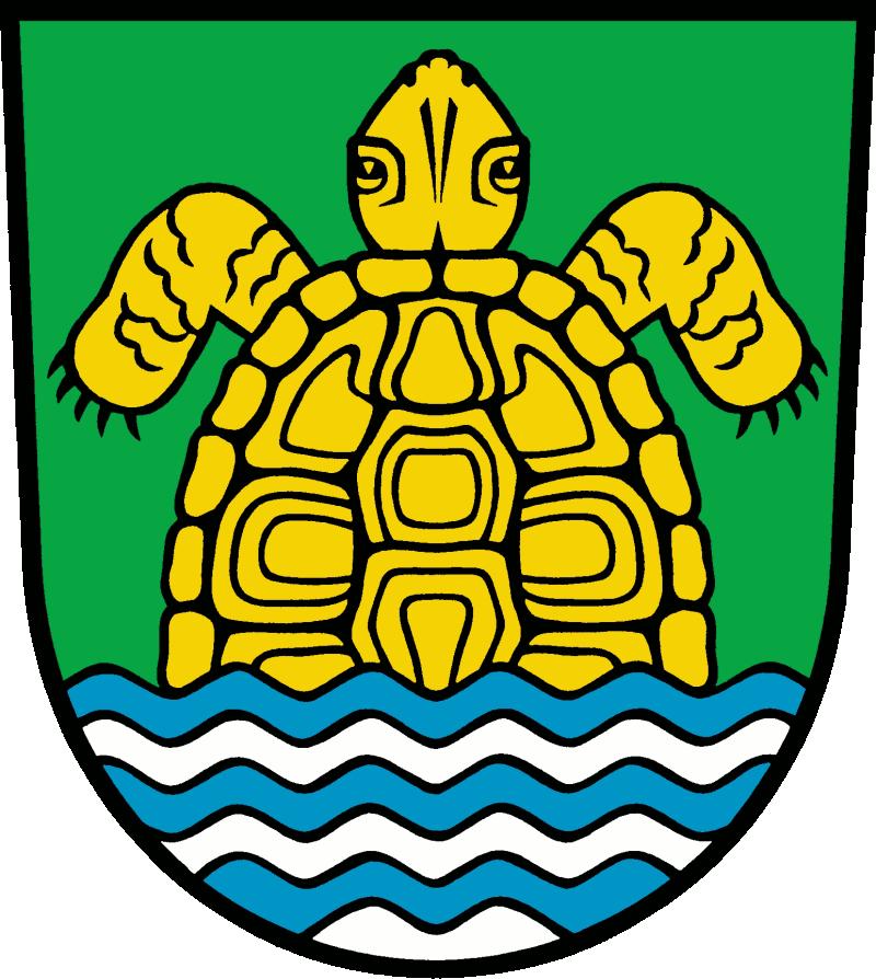 Grünheide Mark