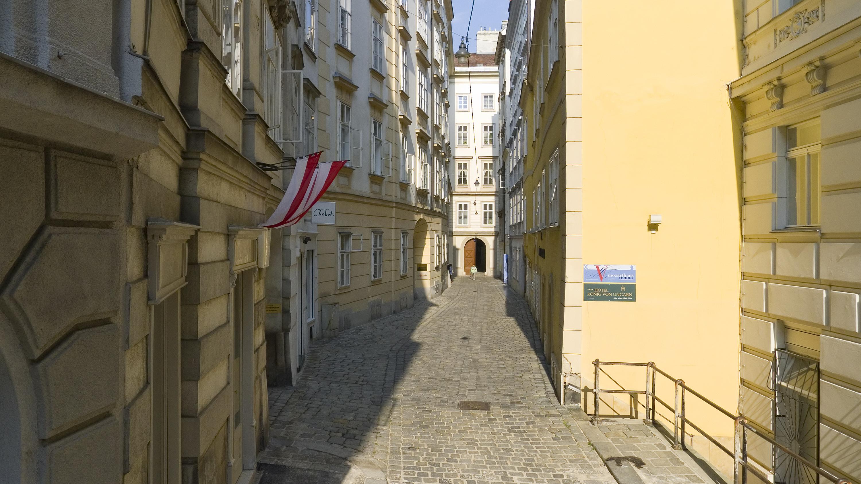 Wien 01 Domgasse c.jpg