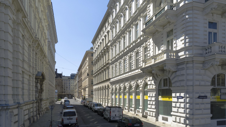 Wien 01 Kantgasse b.jpg