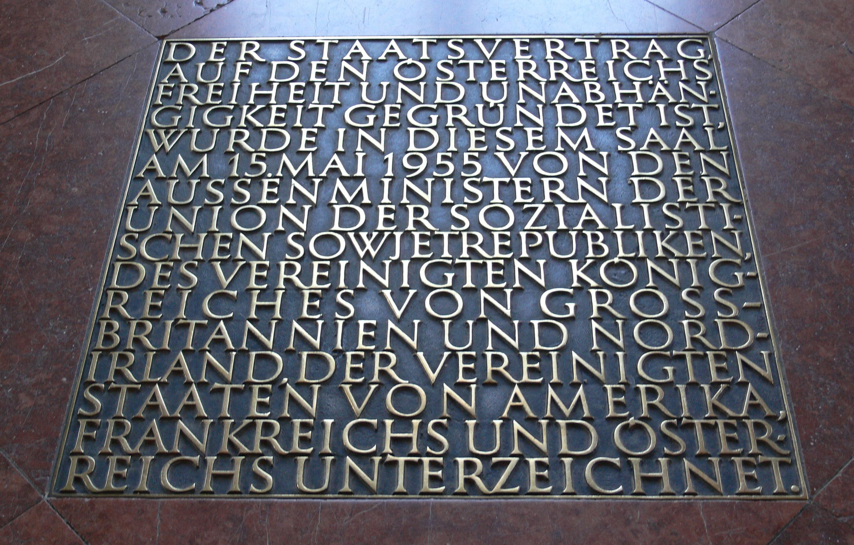 Fußboden Nord ~ Datei wien oberes belvedere marmorsaal fußboden tafel