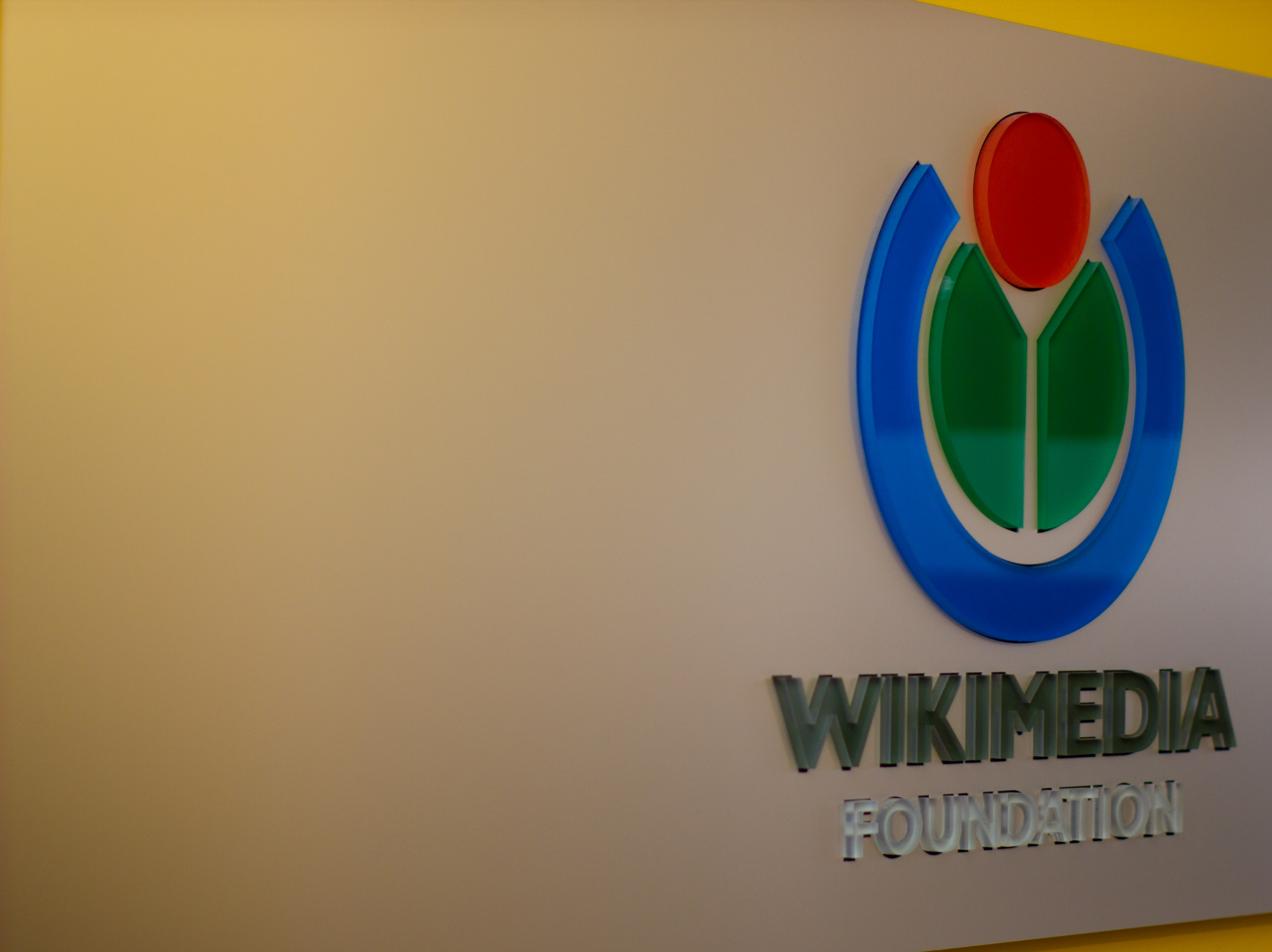 diginpix entit 233 wikimedia foundation