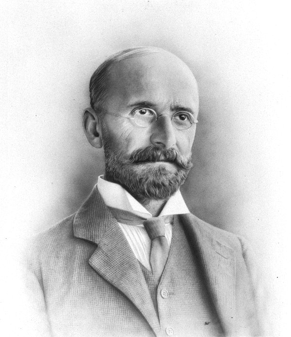 Image of William Gullick from Wikidata