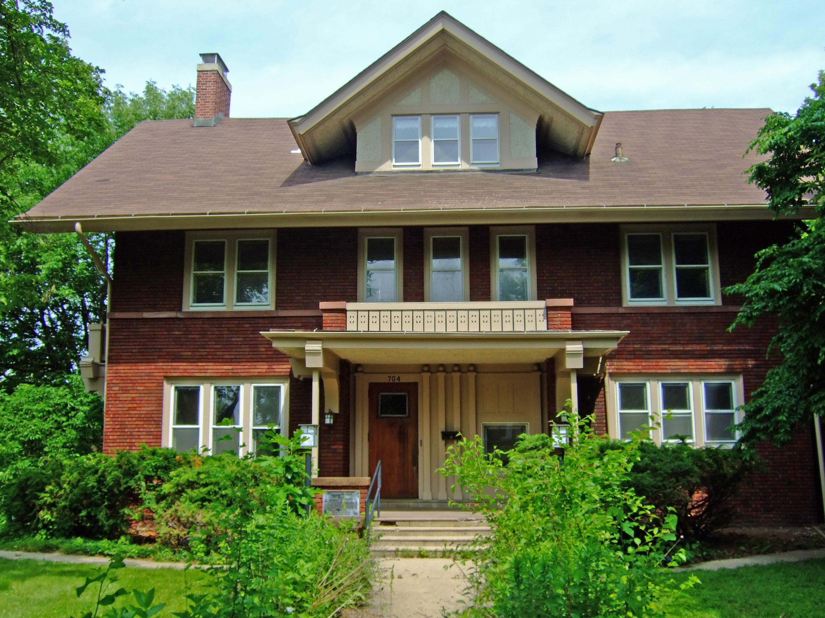 Madison, WI Open Houses - realtor.com®