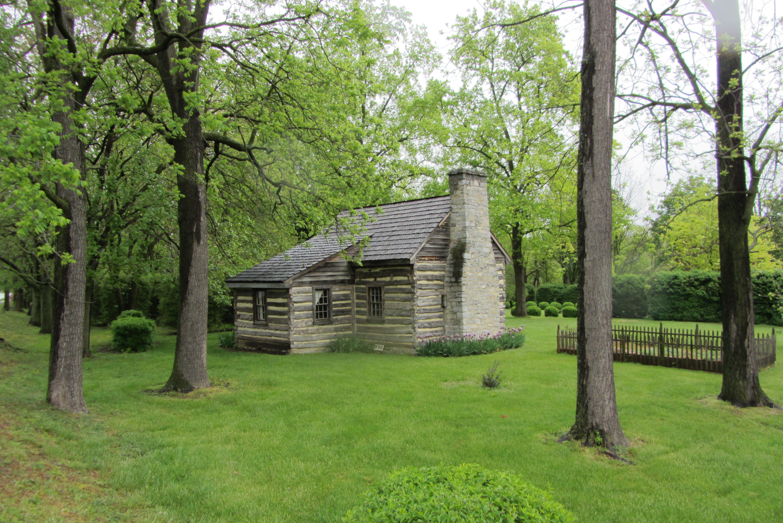File Winchesterva Abramsdelight Cabin Oblfar Jpg Wikimedia