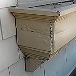 Wood-Window-Box-Rot-FWB
