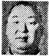 Yu Won-sik 1961-may-16.jpg