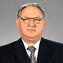 Yuri Maslyukov Russian politician (1937-2010)