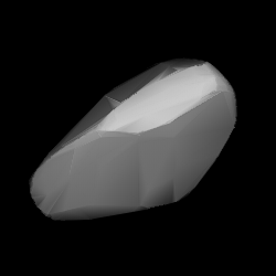 001248-asteroid shape model (1248) Jugurtha.png