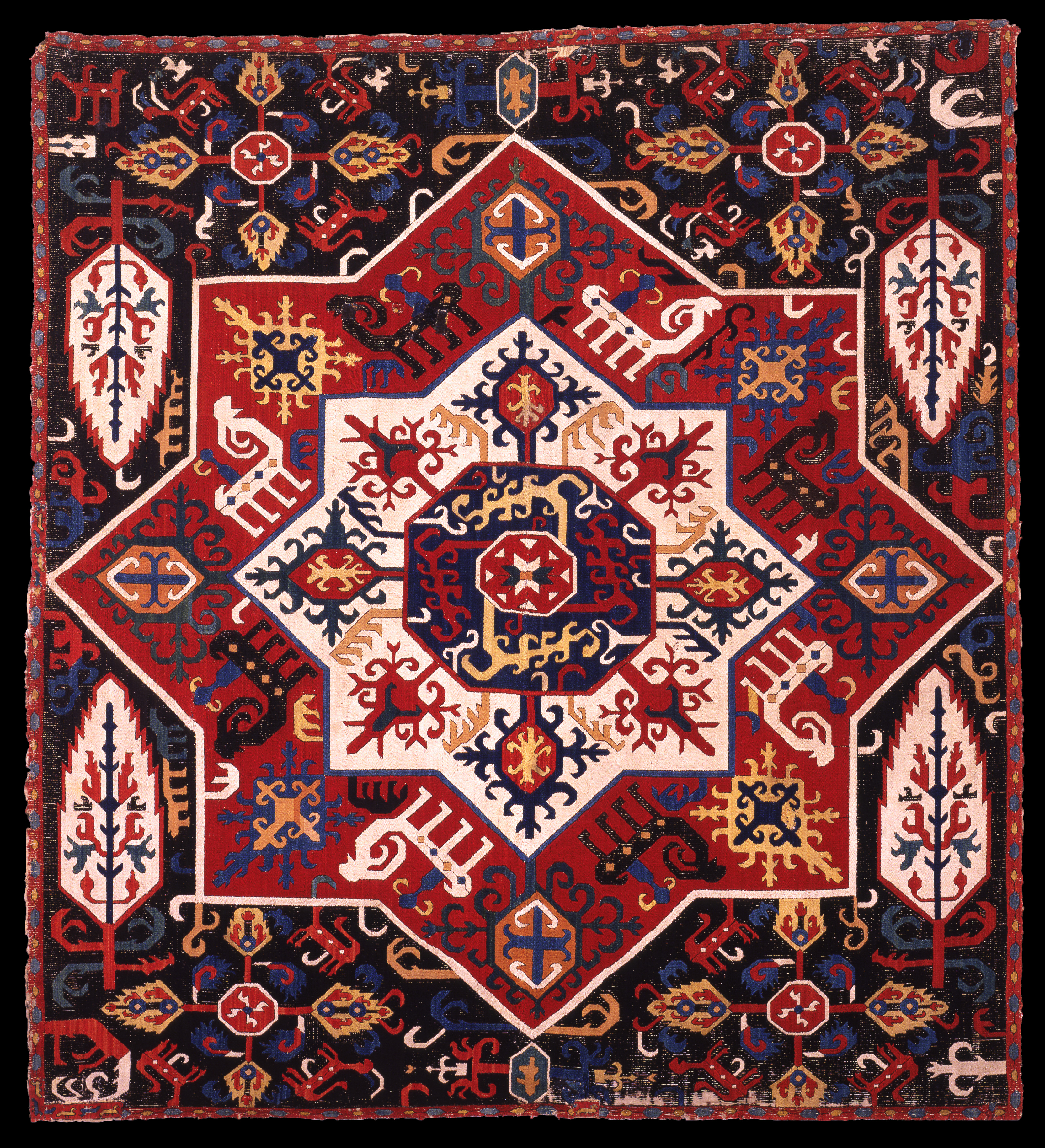 rug and designer traditional machine oriental rugs made empire