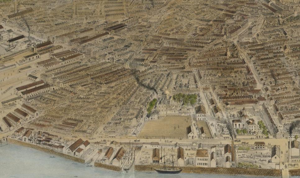 File 1870 Westend Boston Map Byffuchs Johnweik Detail Png
