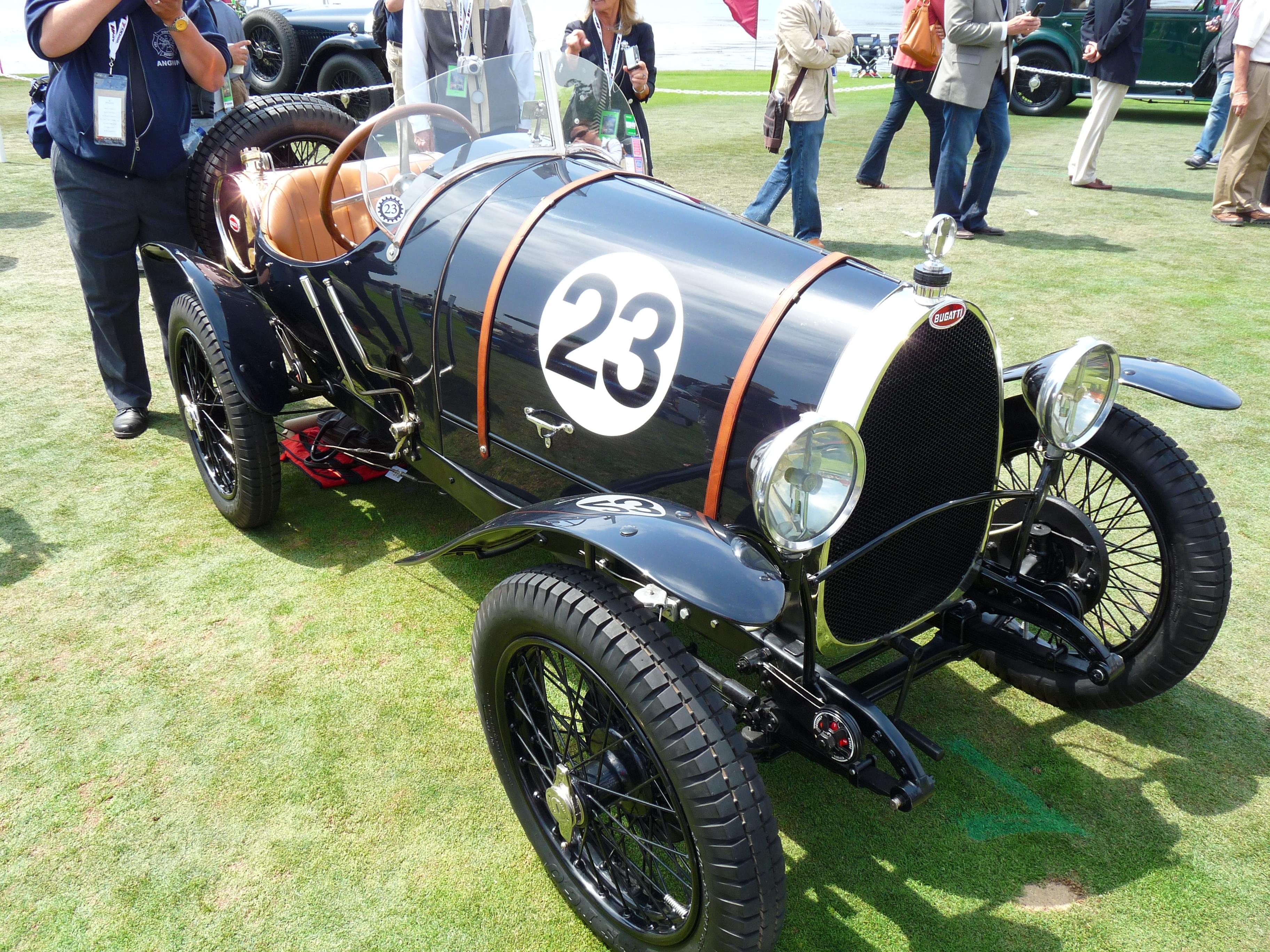 File:1920 Bugatti Type 13 Brescia Dog Cart (3829478088).jpg ... on bugatti type 18, bugatti type 32, bugatti type 1, bugatti type 57, bugatti type 78, bugatti type 40, bugatti type 35, ettore bugatti, bugatti type 51, bugatti type 55, bugatti type 50, bugatti type 59, bugatti type 44, bugatti type 53, bugatti eb118, bugatti 16c galibier concept, bugatti z type, bugatti type 101, bugatti type 252, bugatti 18/3 chiron, bugatti type 43, bugatti type 46, bugatti type 30, bugatti type 10, bugatti type 49, alfa romeo p2, bugatti type 35b,