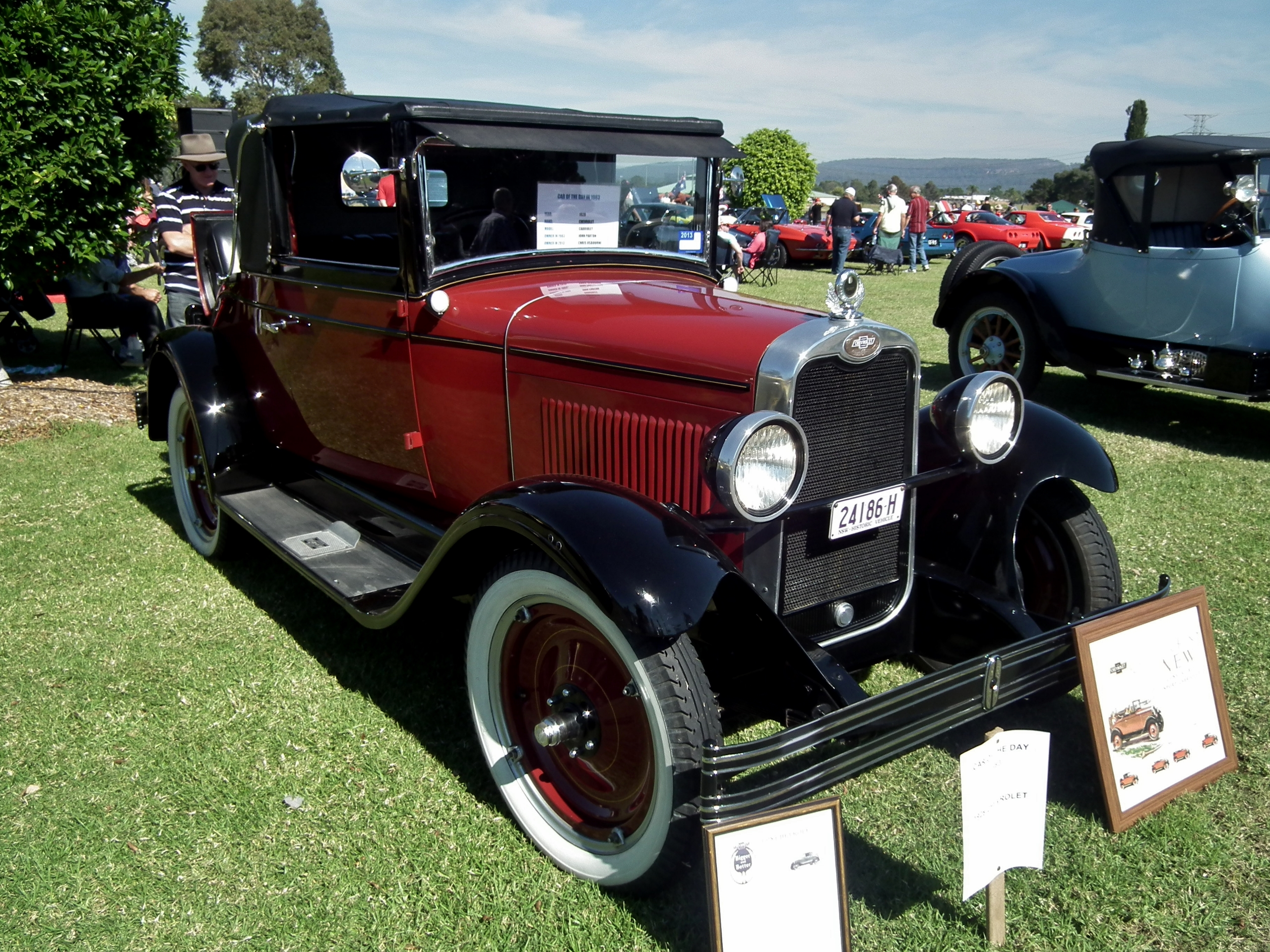 File 1928 chevrolet national series ab convertible sport cabriolet 8701064414 jpg