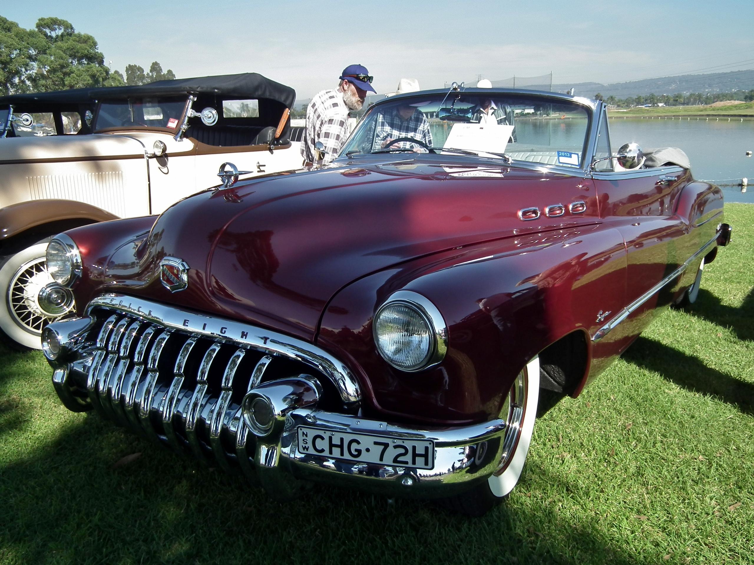 file:1950 buick eight super convertible (8702717881) - wikimedia