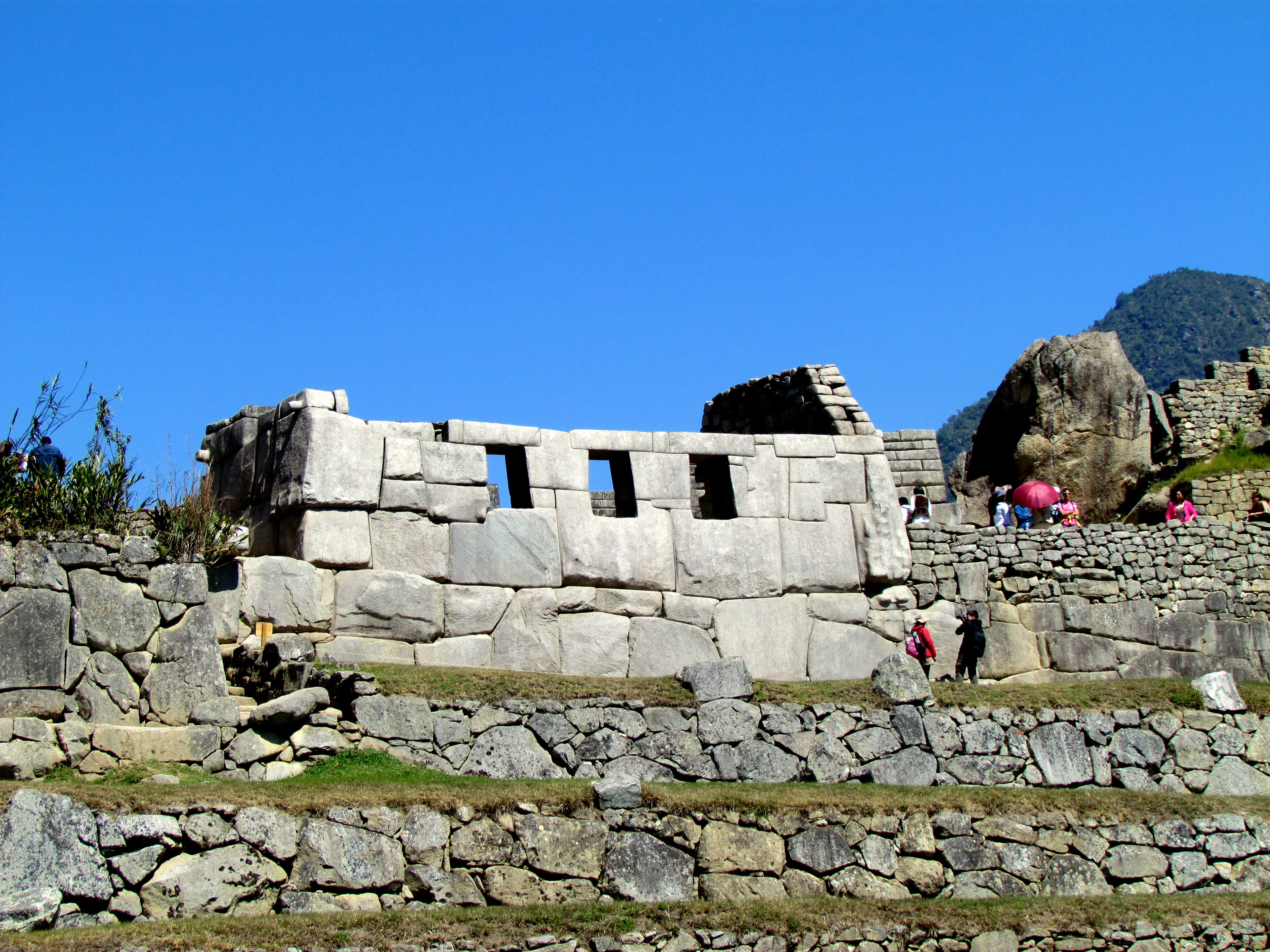 File:19 Temple of the Three Windows Machu Picchu Peru 2538  (14977956488).jpg - Wikimedia Commons