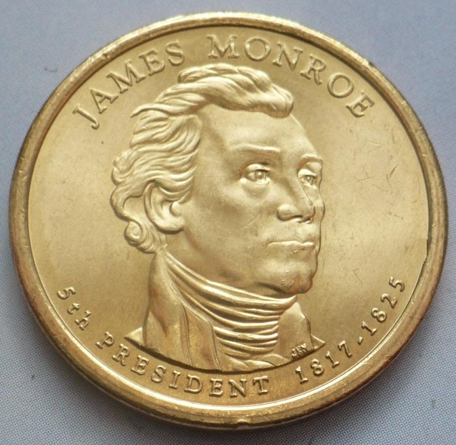 Monrovia  Wikipedia