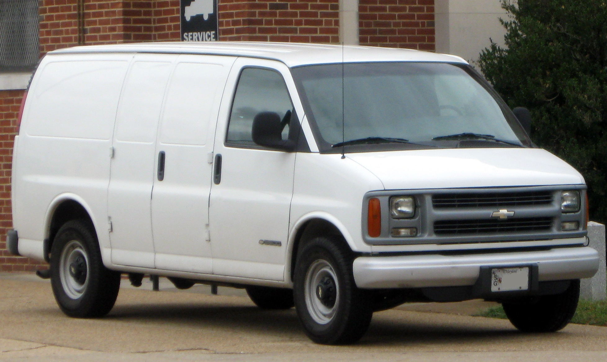 2001 chevy express wiring diagram, 2001 chevy express wiring diagram #4 moreover 2001 chevy express wiring diagram #4