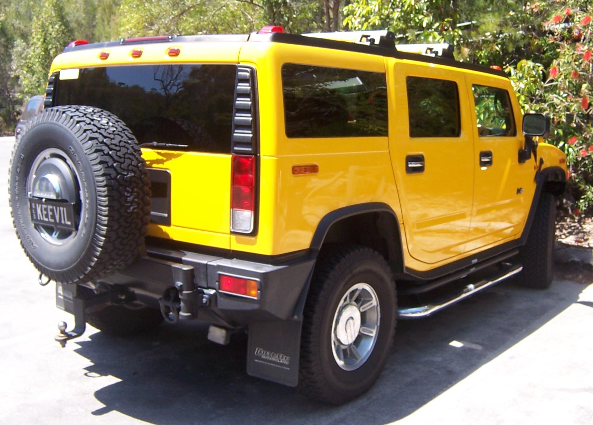 File:2003-2007 Hummer H2 01.jpg
