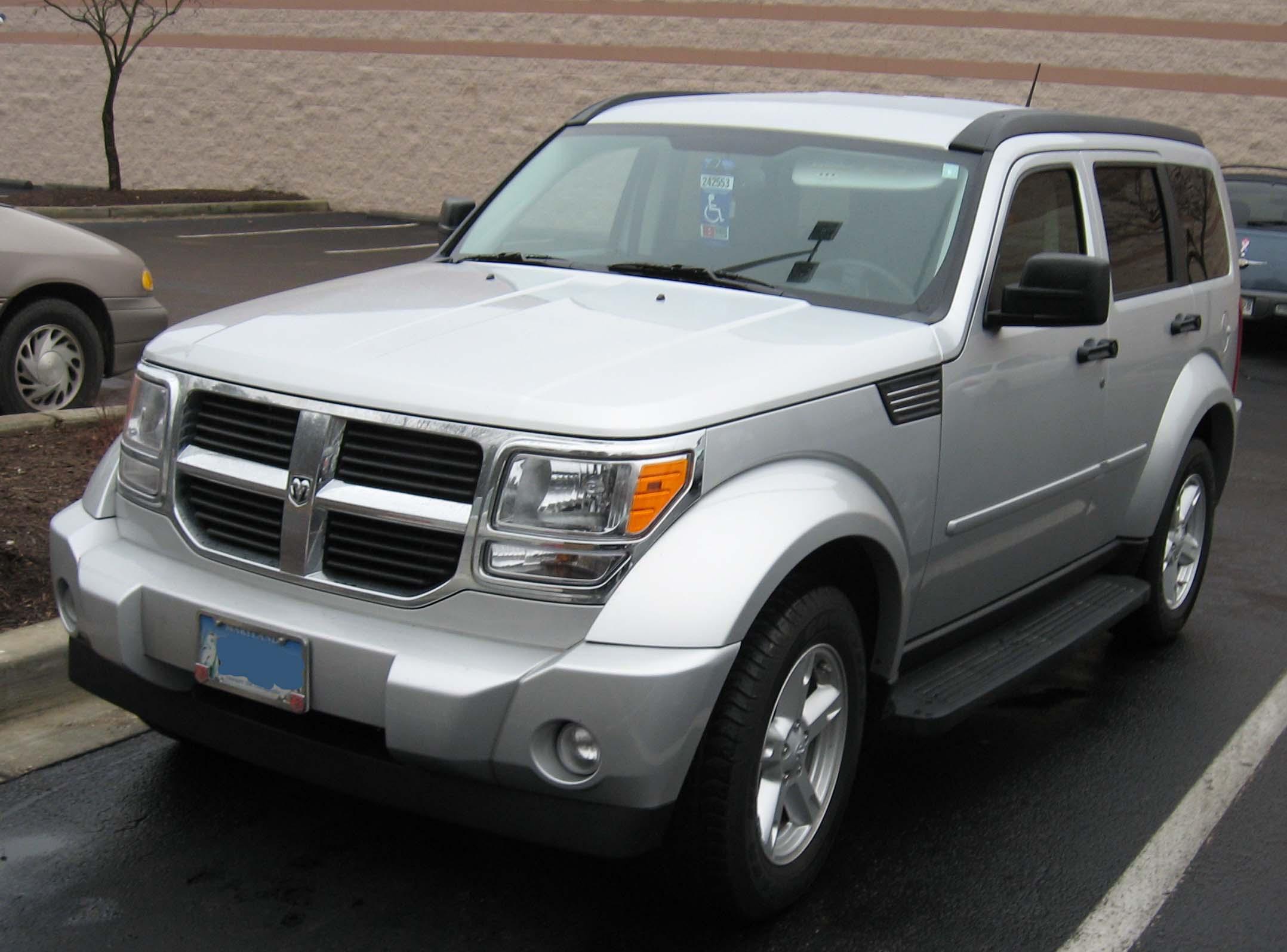 Description 2007-Dodge-Nitro-1.jpg