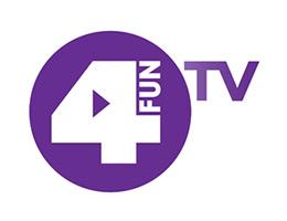 4fun.tv Polish music video channel