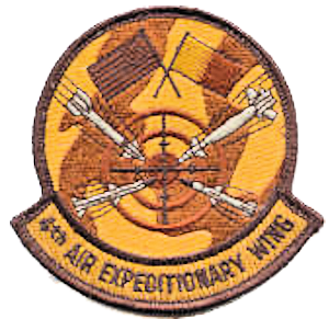 4th Air Expeditionary Wing emblem.png