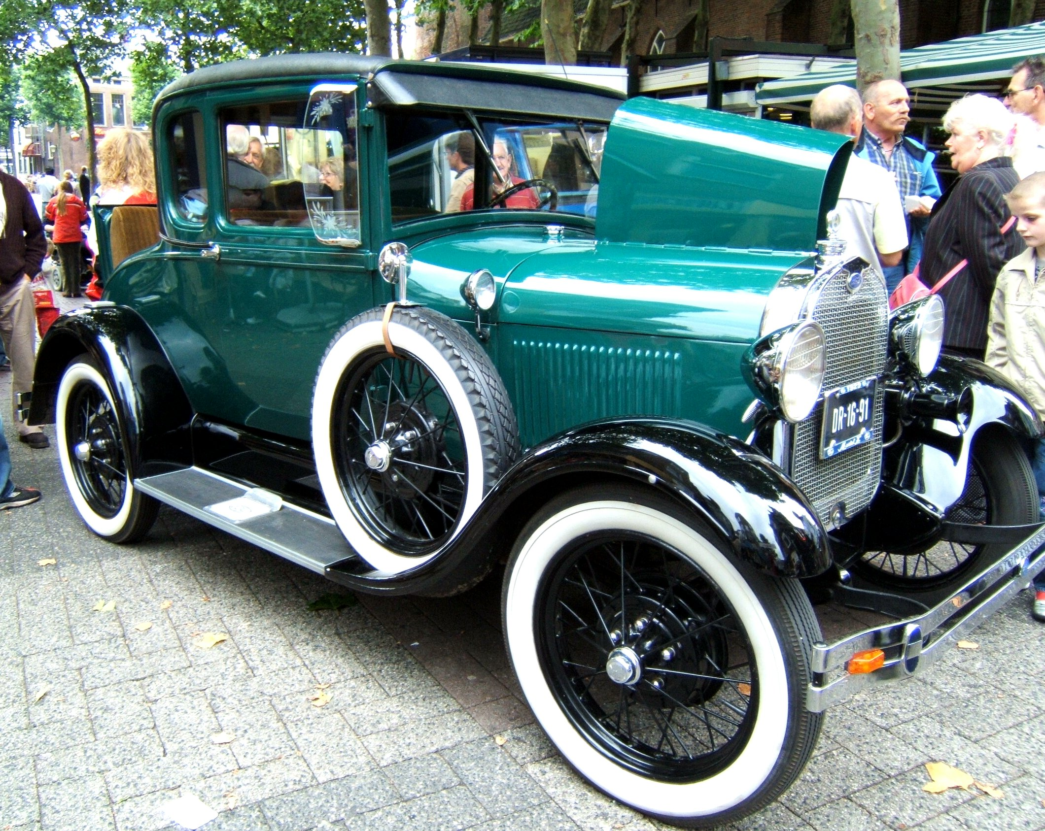 File A Ford 1929 Jpg Wikimedia Commons