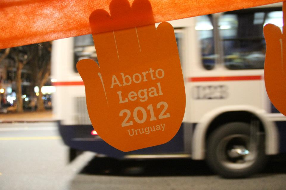 File:Aborto legal ya - Uruguay 2012.jpg - Wikimedia Commons