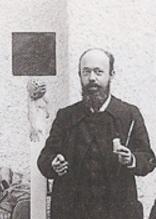 Adolf Michael Boehm -crop.jpg