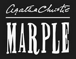 Picture of a TV show: Agatha Christie's Marple