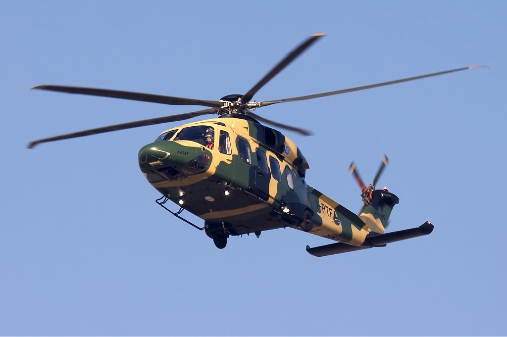 Elicottero Wikipedia : Agustawestland aw wikipedia
