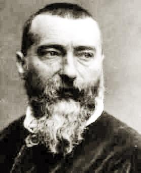 https://upload.wikimedia.org/wikipedia/commons/7/7b/Alphonse_Karr.jpg