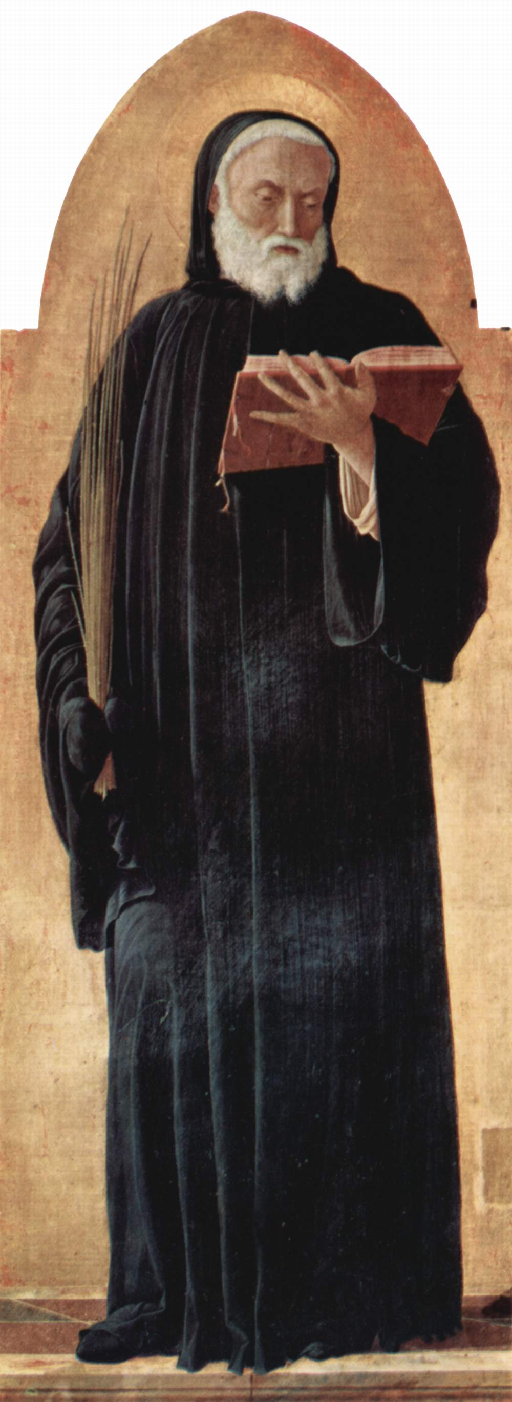 saint benedict bbw dating site Today is the feast day of saint benedict - father of western monasticism saint benedict,  https://www catholicsinglescom/blog/dating-si ngle-friends/ .