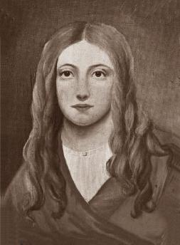 Annie R . Smith