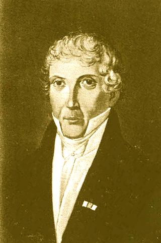Girolamo Crescentini