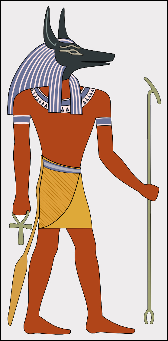http://upload.wikimedia.org/wikipedia/commons/7/7b/Anubis_standing.jpg