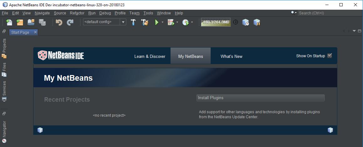 Website Design Software Free Windows
