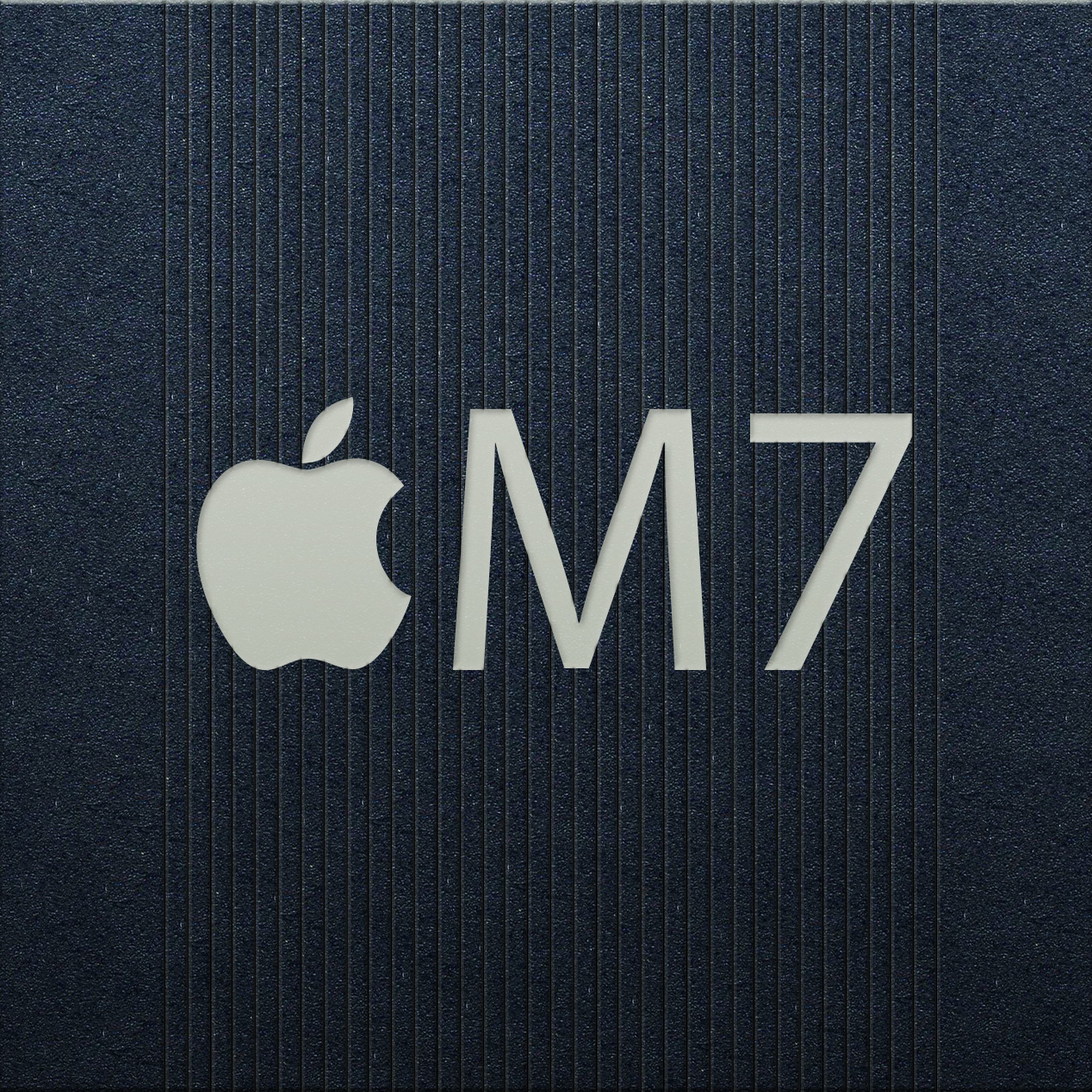 Apple Organizational Chart: Apple M7 chip.jpg - Wikimedia Commons,Chart
