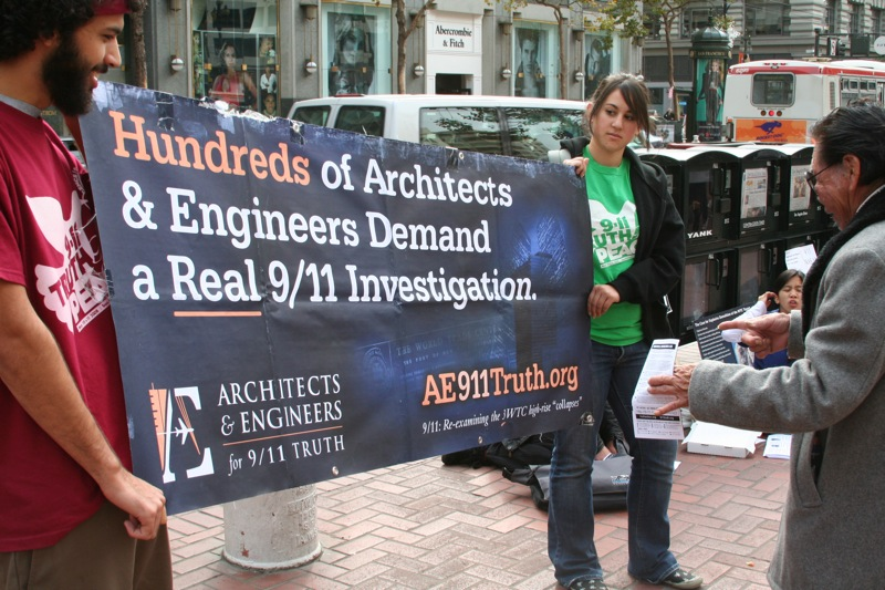 http://upload.wikimedia.org/wikipedia/commons/7/7b/Architects_%26_Engineers_for_9-11_Truth_Banner.jpg