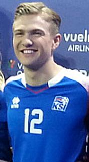 Ari Ólafsson 2018.jpg