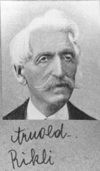 Arnold Rikli.jpg