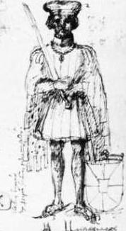 Arnulf II. Flanderský.png