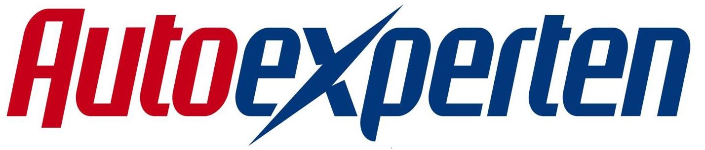 Fil:Autoexperten-logo.jpg – Wikipedia