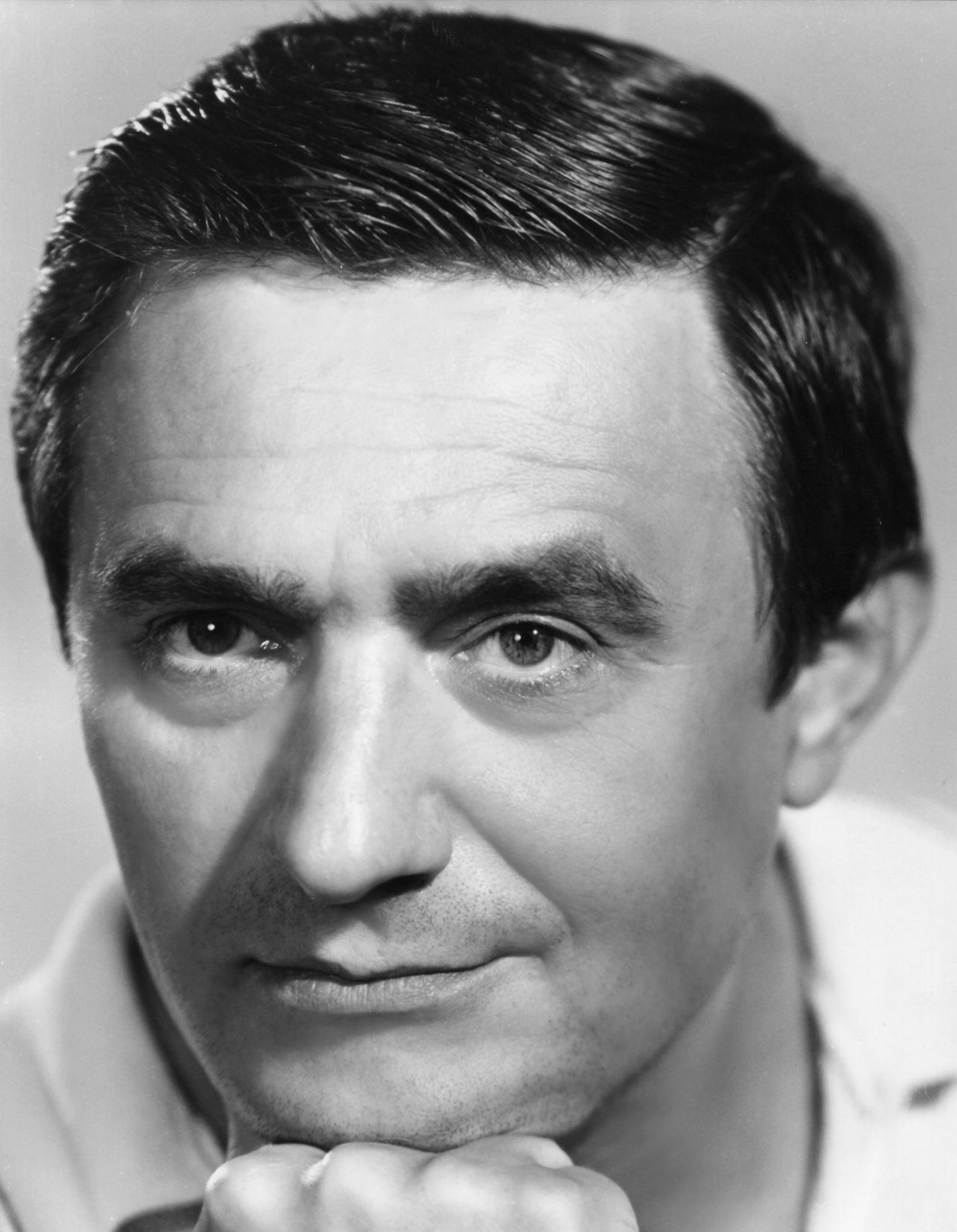 Avar István (színművész) – Wikipédia