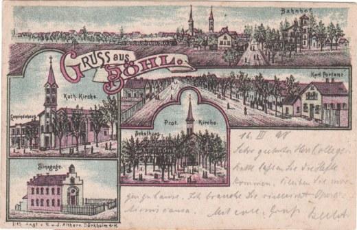 Böhl-Iggelheim 1.jpg