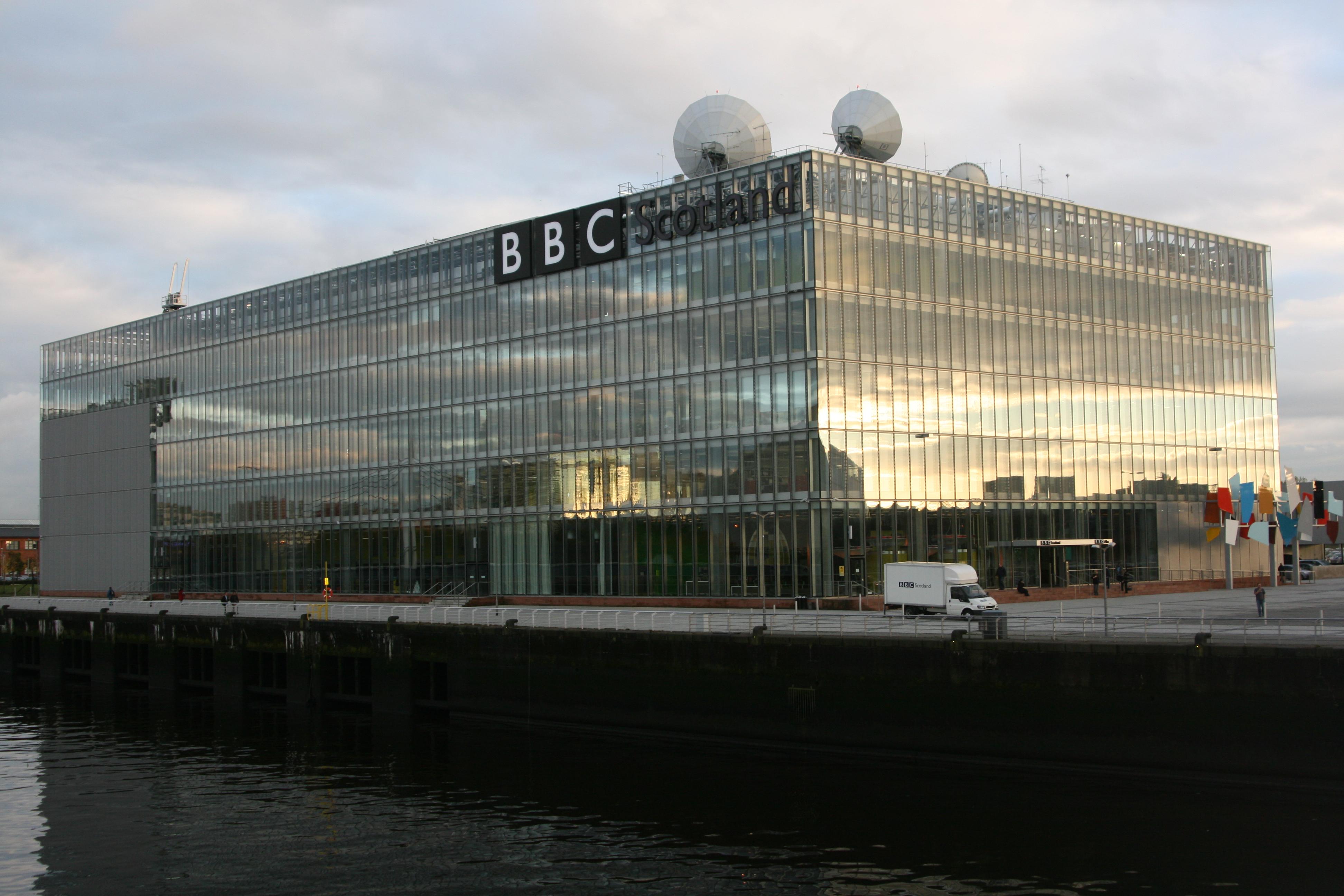 Description BBC Scotland.jpg
