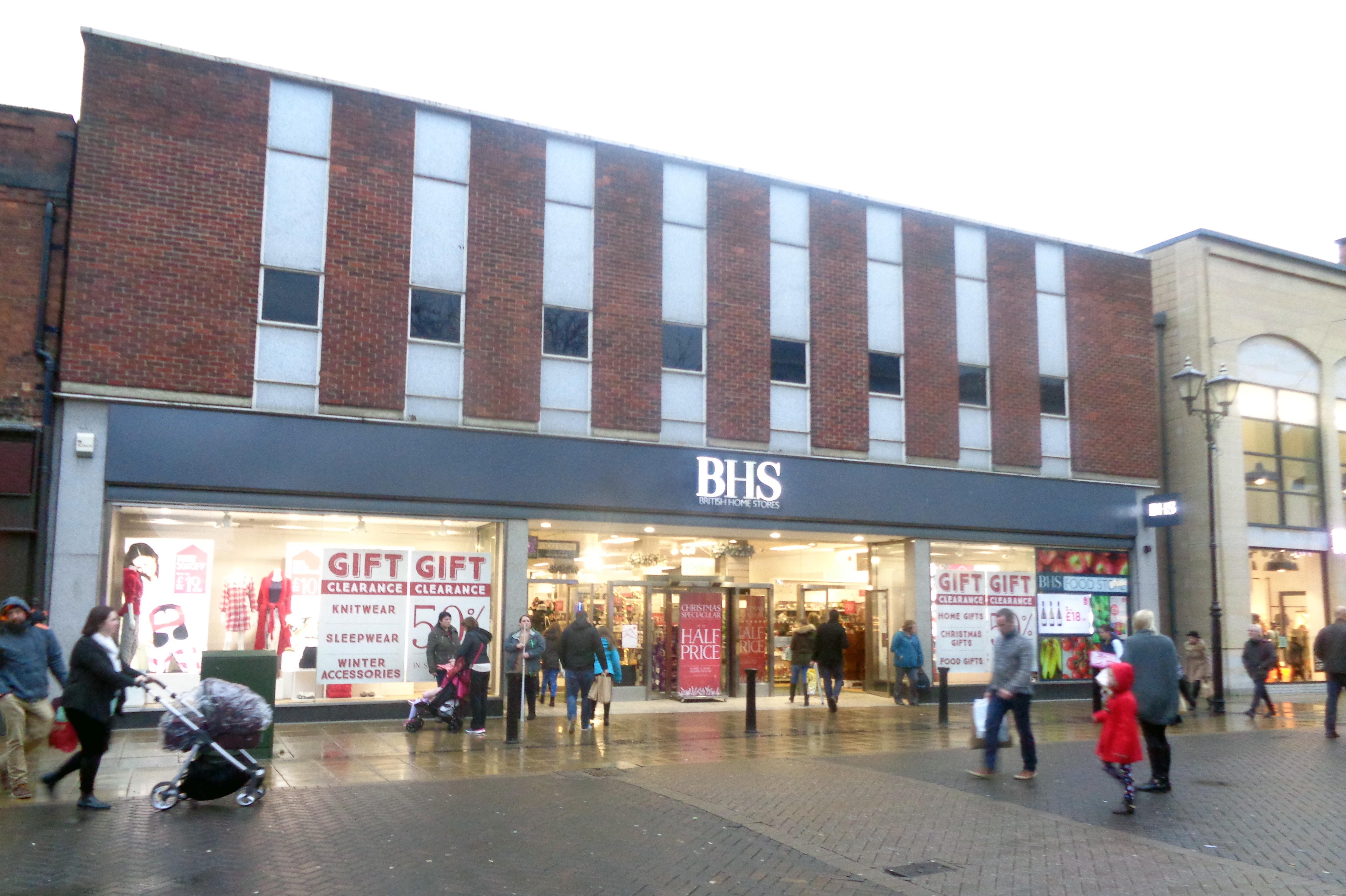 Birmingham Restaurants Open On Sunday Night