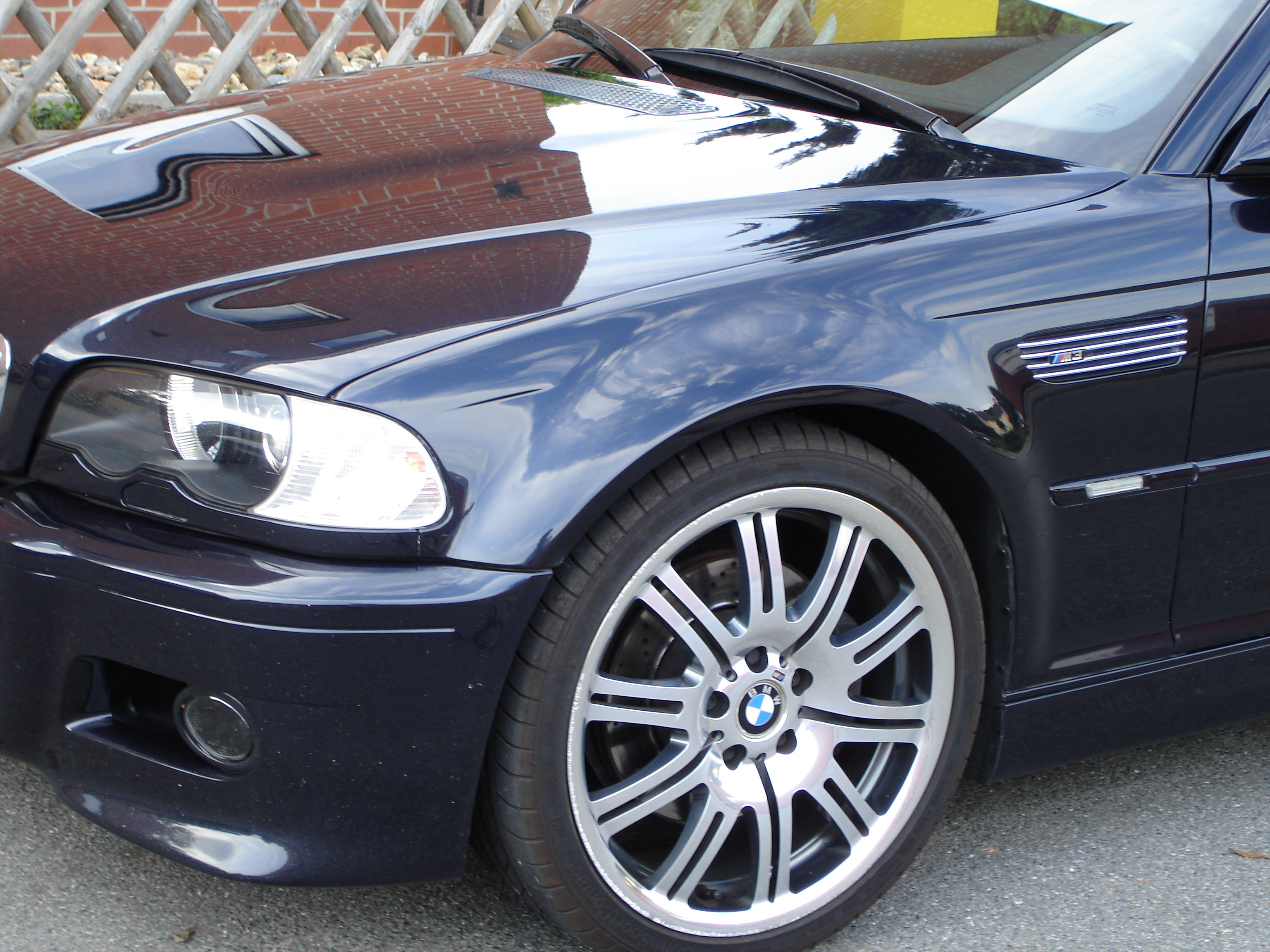 file bmw m3 e46 cabrio detail jpg wikimedia commons. Black Bedroom Furniture Sets. Home Design Ideas
