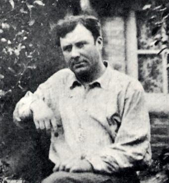 Fichier:BNF - Portrait d'Eugène Atget - 1890 - 001.jpg